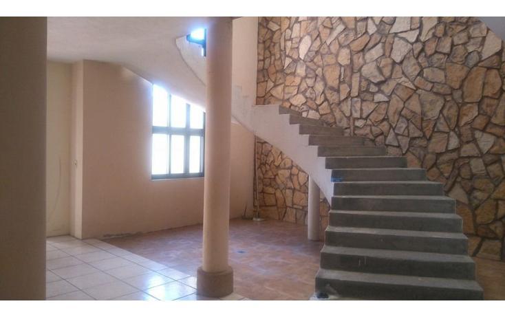 Foto de casa en venta en  , atimapa, apatzingán, michoacán de ocampo, 1818610 No. 01