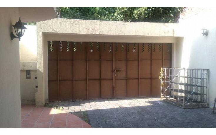 Foto de casa en venta en  , atimapa, apatzingán, michoacán de ocampo, 1818610 No. 03