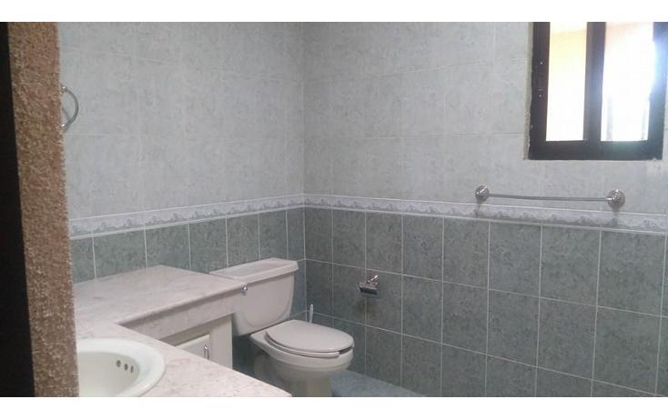 Foto de casa en venta en  , atimapa, apatzingán, michoacán de ocampo, 1818610 No. 05