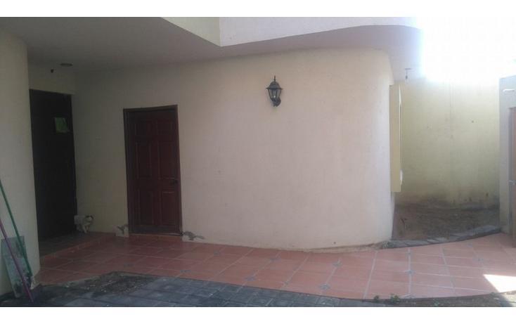 Foto de casa en venta en  , atimapa, apatzingán, michoacán de ocampo, 1818610 No. 06