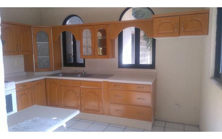 Foto de casa en venta en  , atimapa, apatzingán, michoacán de ocampo, 1818610 No. 07