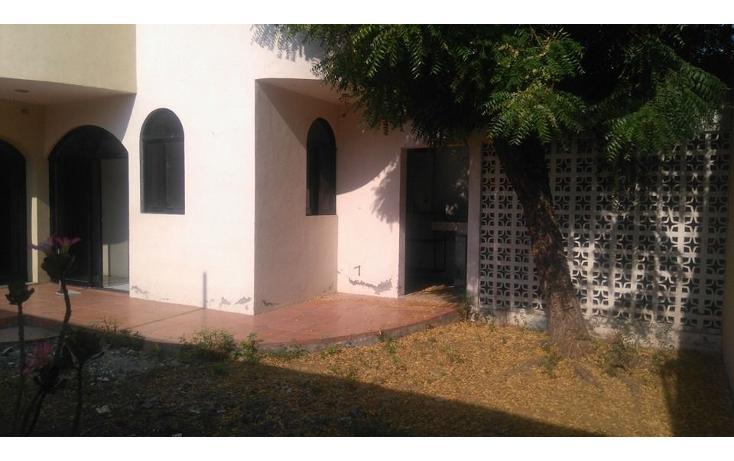 Foto de casa en venta en  , atimapa, apatzingán, michoacán de ocampo, 1818610 No. 08