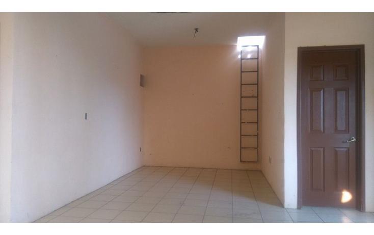 Foto de casa en venta en  , atimapa, apatzingán, michoacán de ocampo, 1818610 No. 09