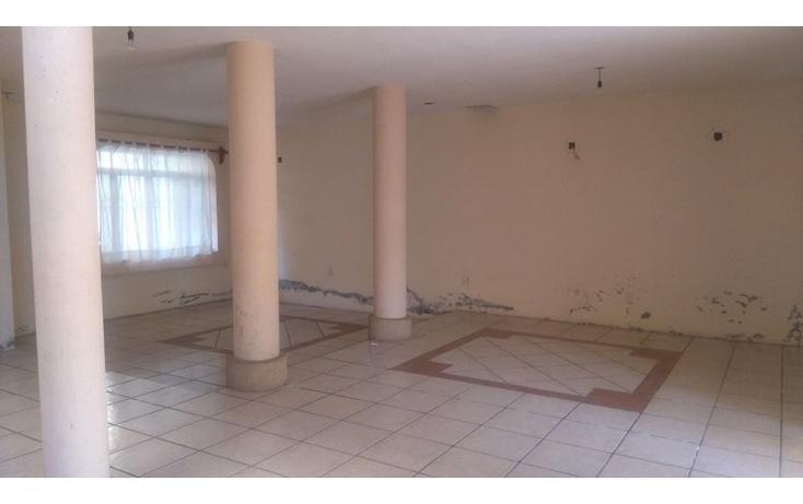 Foto de casa en venta en  , atimapa, apatzingán, michoacán de ocampo, 1818610 No. 10