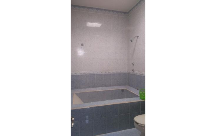 Foto de casa en venta en  , atimapa, apatzingán, michoacán de ocampo, 1818610 No. 11