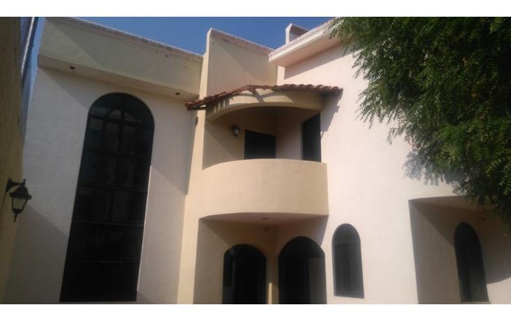 Foto de casa en venta en  , atimapa, apatzingán, michoacán de ocampo, 1818610 No. 12
