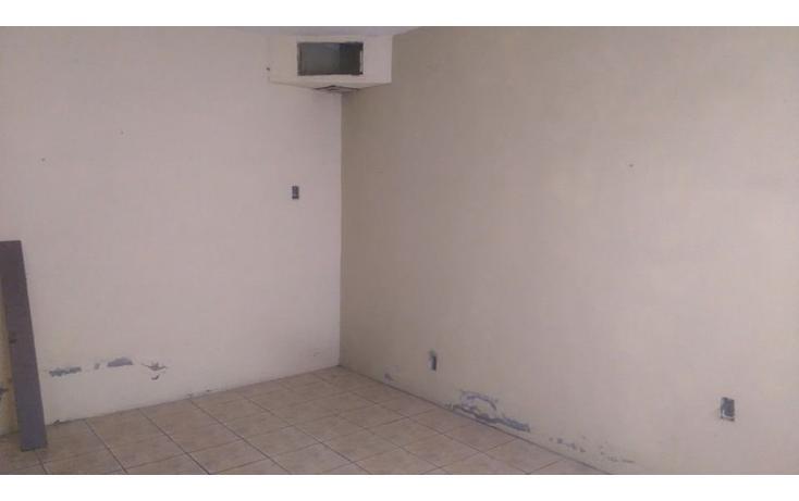 Foto de casa en venta en  , atimapa, apatzingán, michoacán de ocampo, 1818610 No. 18