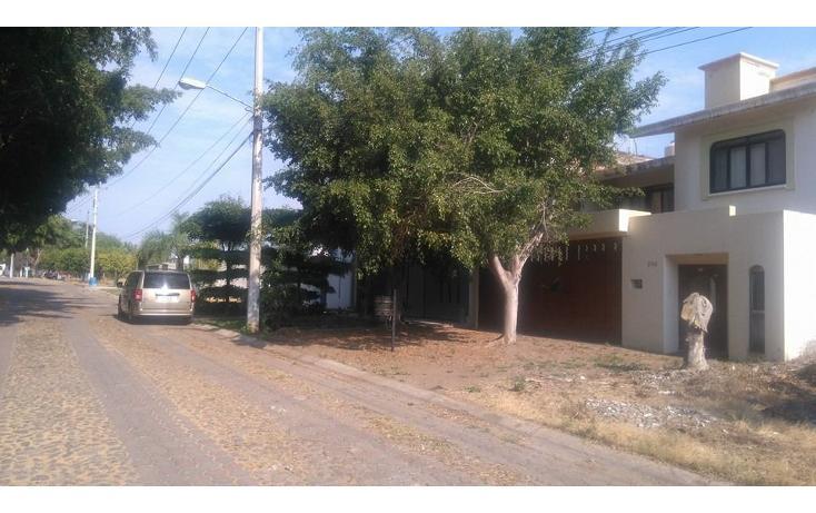 Foto de casa en venta en  , atimapa, apatzingán, michoacán de ocampo, 1818610 No. 20
