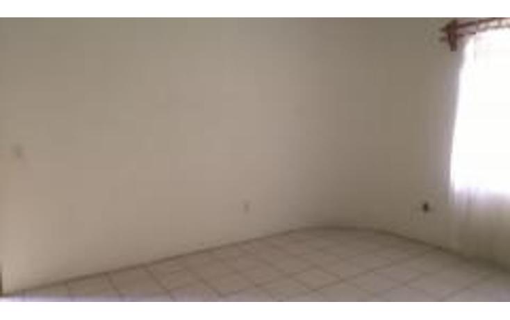 Foto de casa en venta en  , atimapa, apatzingán, michoacán de ocampo, 1818610 No. 22
