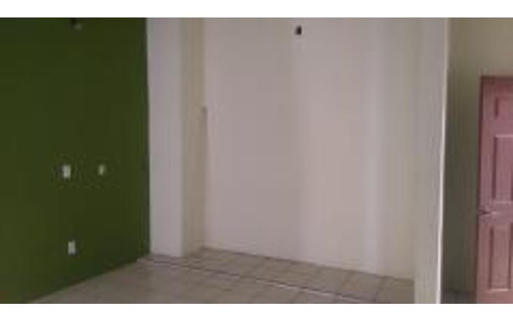 Foto de casa en venta en  , atimapa, apatzingán, michoacán de ocampo, 1818610 No. 23