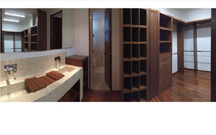 Foto de departamento en venta en atistoteles, polanco v sección, miguel hidalgo, df, 1174059 no 04