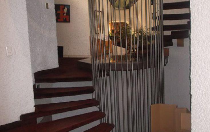 Foto de casa en venta en, atizapán 2000, atizapán de zaragoza, estado de méxico, 1135515 no 02