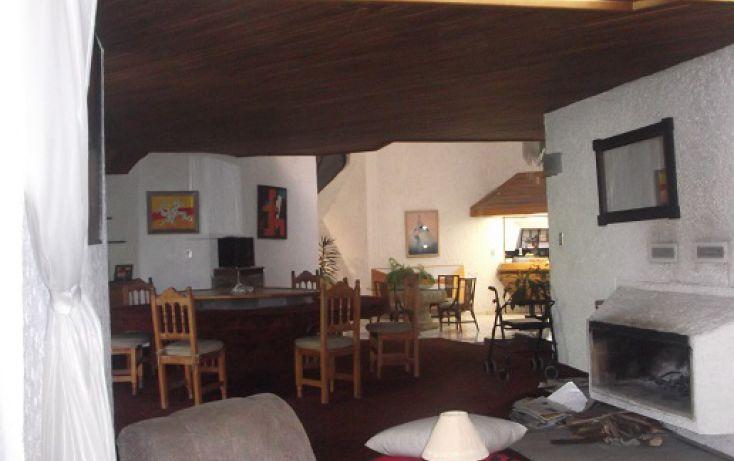 Foto de casa en venta en, atizapán 2000, atizapán de zaragoza, estado de méxico, 1135515 no 04