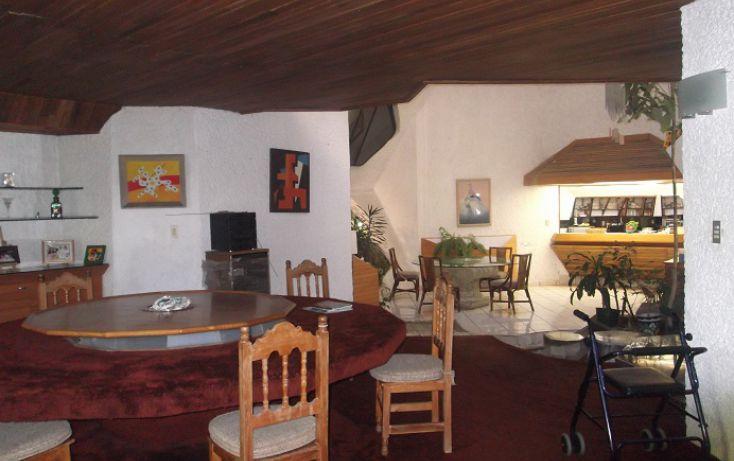 Foto de casa en venta en, atizapán 2000, atizapán de zaragoza, estado de méxico, 1135515 no 05