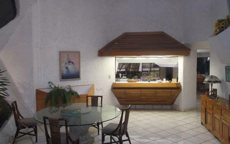 Foto de casa en venta en, atizapán 2000, atizapán de zaragoza, estado de méxico, 1135515 no 06