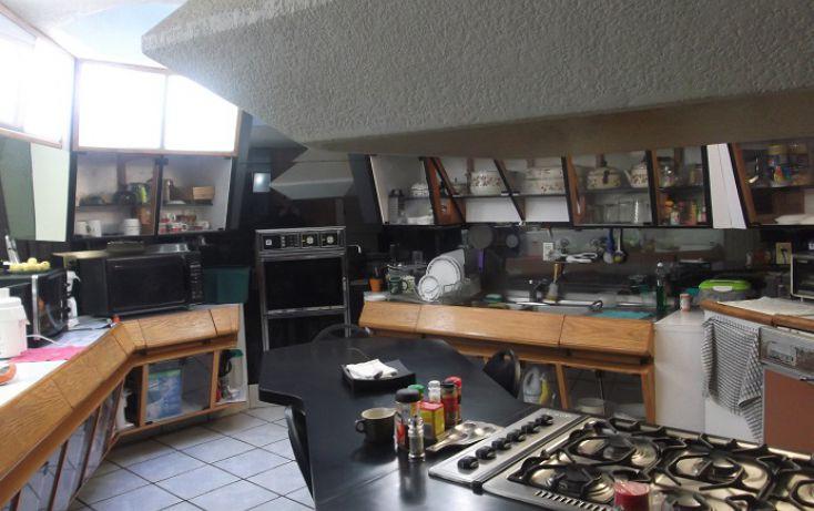 Foto de casa en venta en, atizapán 2000, atizapán de zaragoza, estado de méxico, 1135515 no 07