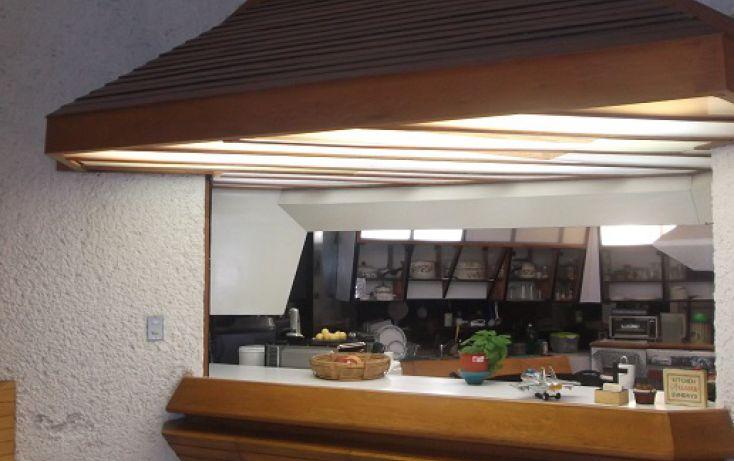 Foto de casa en venta en, atizapán 2000, atizapán de zaragoza, estado de méxico, 1135515 no 08