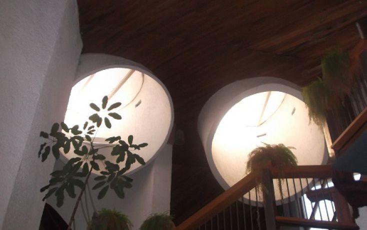Foto de casa en venta en, atizapán 2000, atizapán de zaragoza, estado de méxico, 1135515 no 10