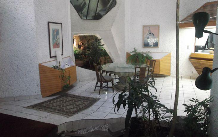 Foto de casa en venta en, atizapán 2000, atizapán de zaragoza, estado de méxico, 1135515 no 11