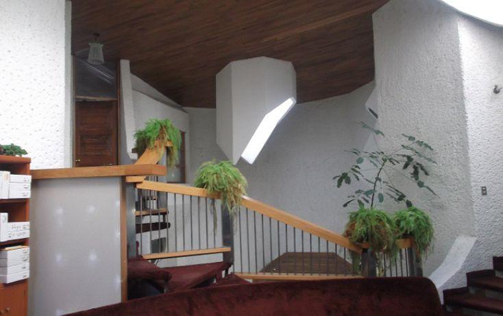 Foto de casa en venta en, atizapán 2000, atizapán de zaragoza, estado de méxico, 1135515 no 12