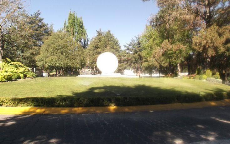 Foto de casa en venta en, atizapán 2000, atizapán de zaragoza, estado de méxico, 1135515 no 15