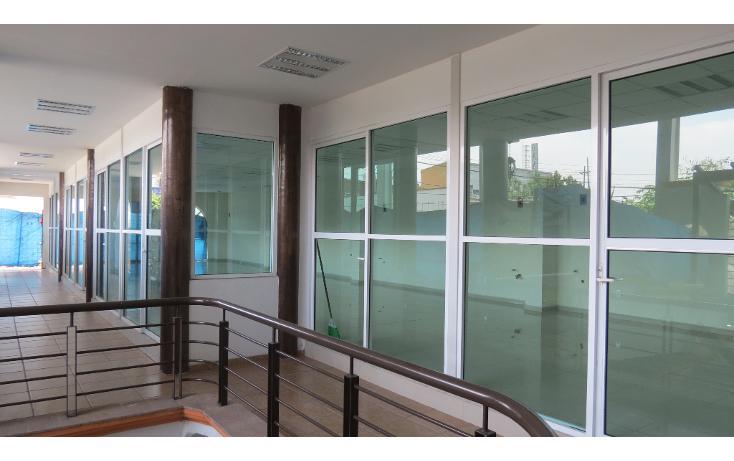 Foto de edificio en venta en  , atizapán 2000, atizapán de zaragoza, méxico, 1040295 No. 02