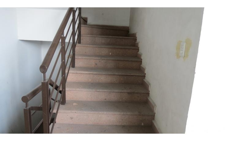 Foto de edificio en venta en  , atizapán 2000, atizapán de zaragoza, méxico, 1040295 No. 04