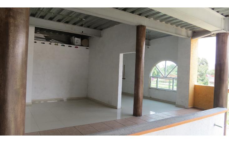 Foto de edificio en venta en  , atizapán 2000, atizapán de zaragoza, méxico, 1040295 No. 06