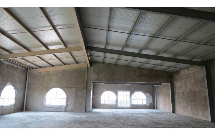 Foto de edificio en venta en  , atizapán 2000, atizapán de zaragoza, méxico, 1040295 No. 07