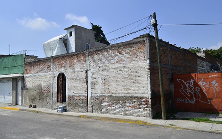 Foto de casa en venta en  , atizapán moderno, atizapán de zaragoza, méxico, 1239963 No. 13