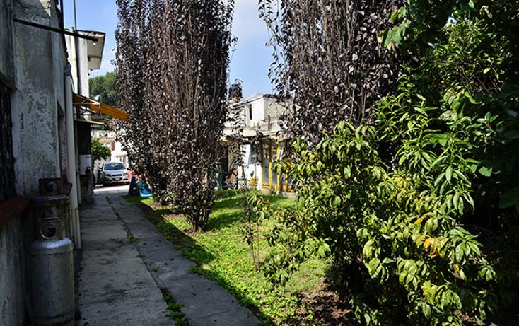 Foto de casa en venta en  , atizapán moderno, atizapán de zaragoza, méxico, 1239963 No. 15