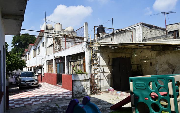 Foto de casa en venta en  , atizapán moderno, atizapán de zaragoza, méxico, 1239963 No. 16
