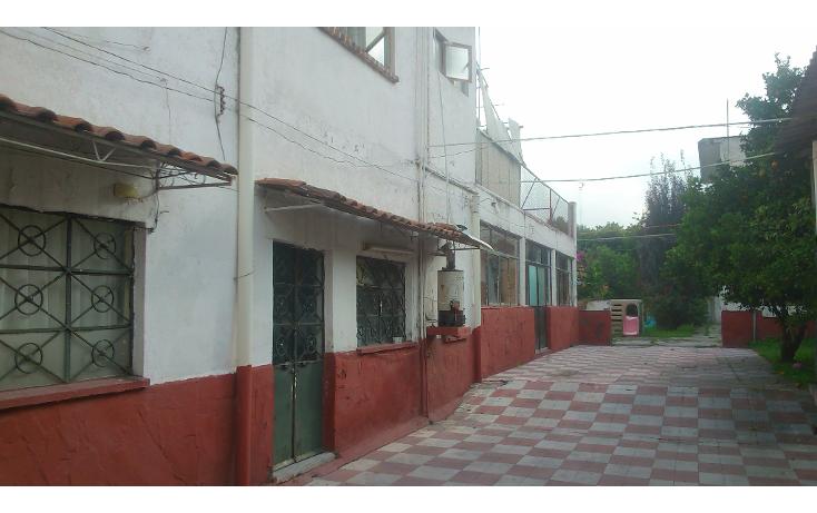 Foto de terreno comercial en venta en  , atizapán moderno, atizapán de zaragoza, méxico, 1296909 No. 02