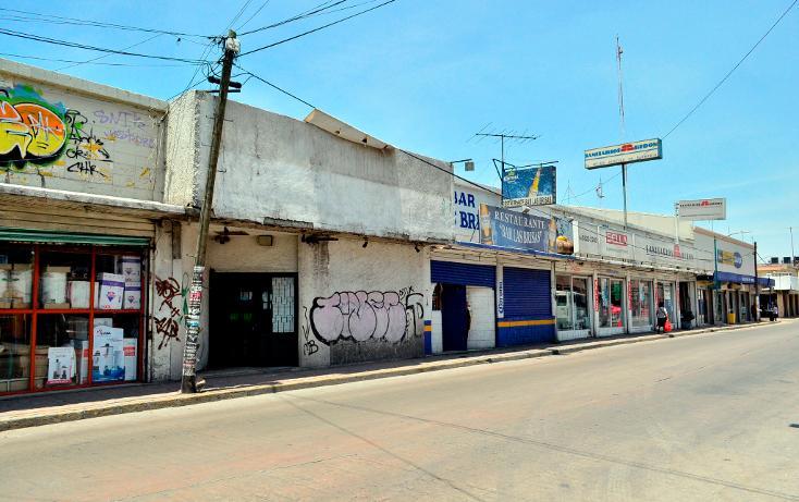 Foto de local en renta en  , atizapán moderno, atizapán de zaragoza, méxico, 1302033 No. 02