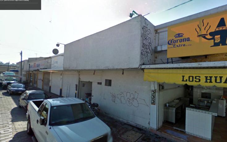 Foto de local en renta en  , atizapán moderno, atizapán de zaragoza, méxico, 1302033 No. 03