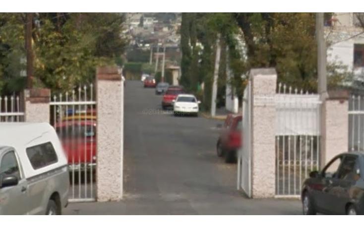 Foto de casa en venta en ailes , atizapán moderno, atizapán de zaragoza, méxico, 1408169 No. 02