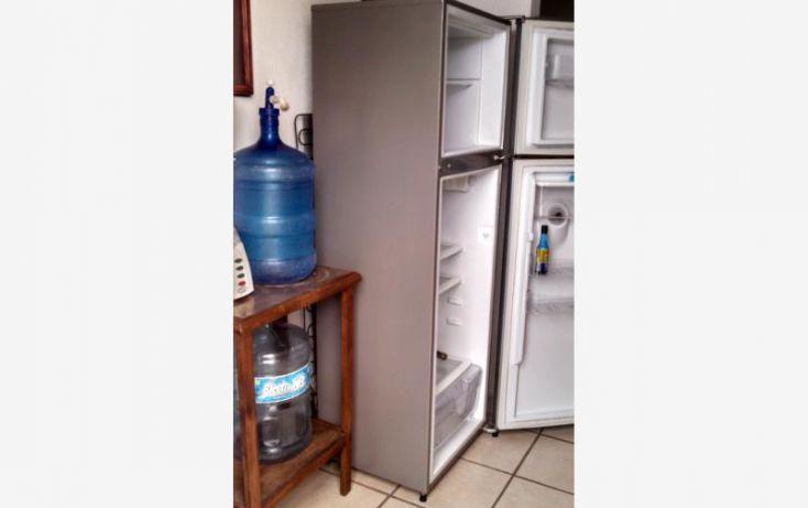Foto de departamento en venta en atlacholoaya 36, atlacholoaya, xochitepec, morelos, 1616906 no 05