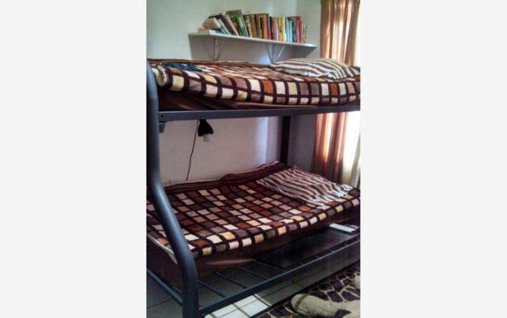 Foto de departamento en venta en atlacholoaya 36, atlacholoaya, xochitepec, morelos, 1616906 no 06
