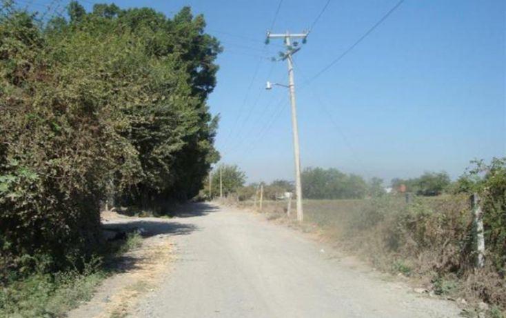 Foto de terreno habitacional en venta en , atlacholoaya, xochitepec, morelos, 1105331 no 03