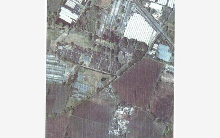 Foto de terreno habitacional en venta en  -, atlacholoaya, xochitepec, morelos, 1105331 No. 09