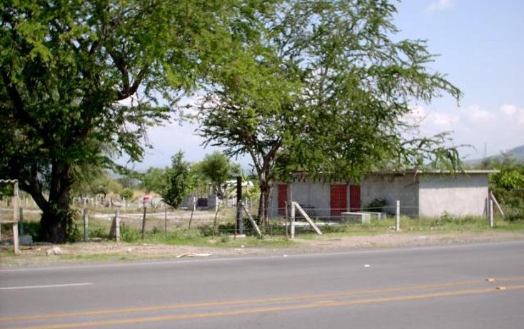 Foto de terreno habitacional en venta en  , atlacholoaya, xochitepec, morelos, 1145355 No. 01