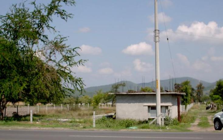 Foto de terreno habitacional en venta en  , atlacholoaya, xochitepec, morelos, 1145355 No. 03