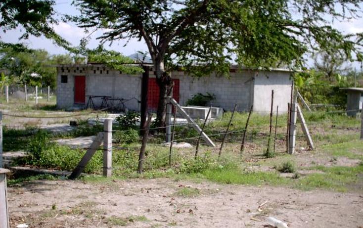 Foto de terreno habitacional en venta en  , atlacholoaya, xochitepec, morelos, 1145355 No. 06