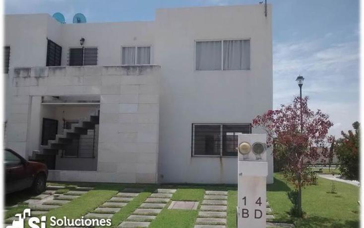 Foto de casa en venta en  , atlacholoaya, xochitepec, morelos, 1157589 No. 01