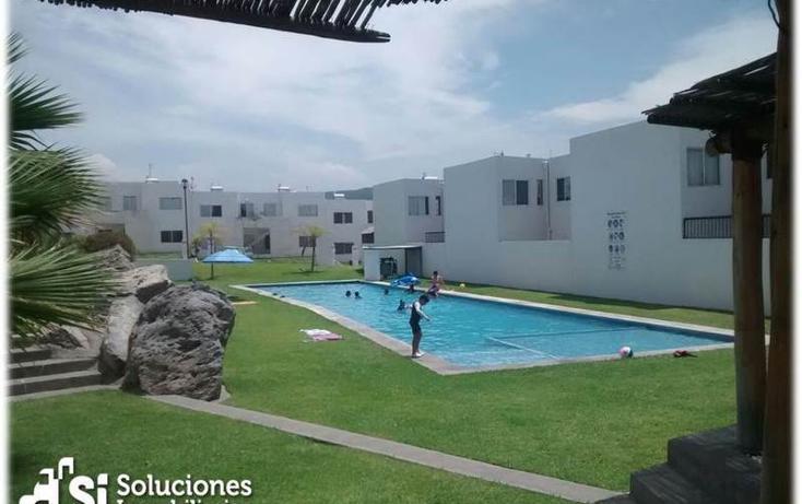 Foto de casa en venta en  , atlacholoaya, xochitepec, morelos, 1157589 No. 02
