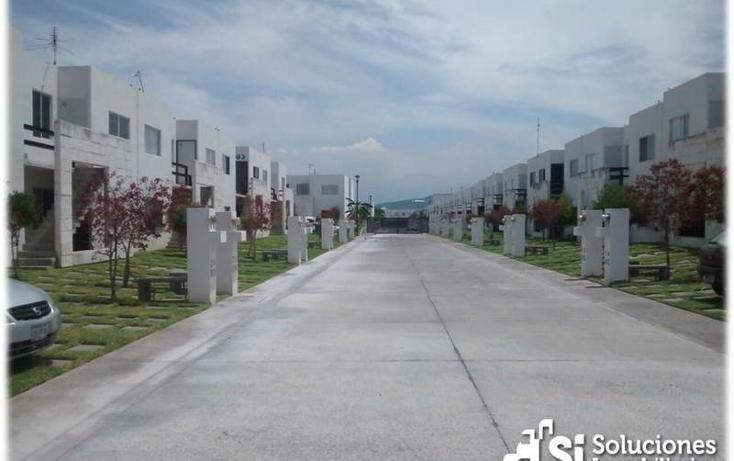 Foto de casa en venta en  , atlacholoaya, xochitepec, morelos, 1157589 No. 03