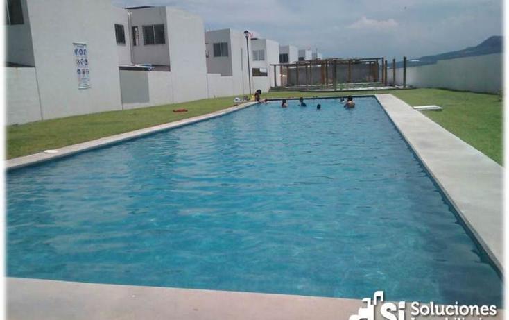 Foto de casa en venta en  , atlacholoaya, xochitepec, morelos, 1157589 No. 06