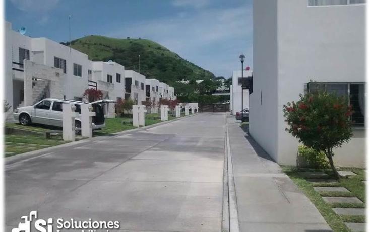 Foto de casa en venta en  , atlacholoaya, xochitepec, morelos, 1157589 No. 07