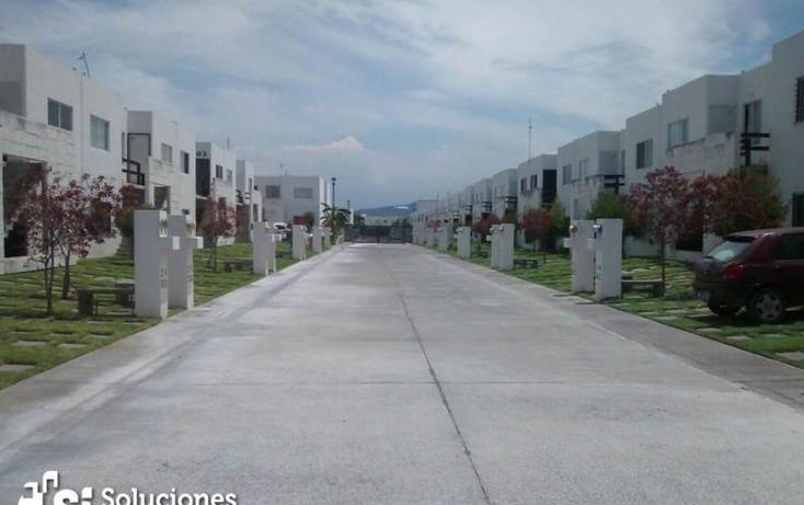 Foto de casa en venta en  , atlacholoaya, xochitepec, morelos, 1157589 No. 09