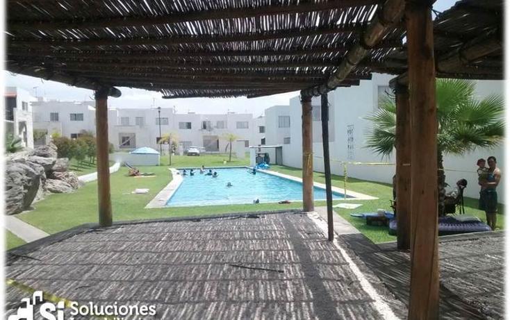 Foto de casa en venta en  , atlacholoaya, xochitepec, morelos, 1157589 No. 10